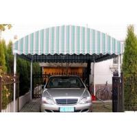 Buy cheap Moves tent/car tents Automobile Product numberQCP-04 from wholesalers