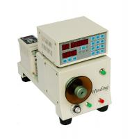 China Full Automaticity OF-1000 Pipeline & Cable Locator Electronic Manual Winder wholesale