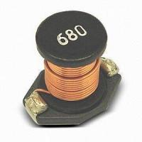 Inductor SMD Inductor