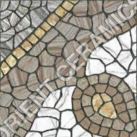 Rustic Tile Product Code10