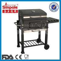 Buy cheap Commercial Charcoal Grills(KLD2007) from wholesalers