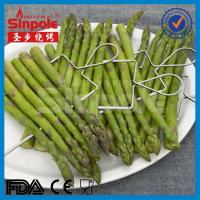 Buy cheap BBQ Skewers(SP-BS01) from wholesalers