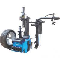 China Tire Changer Name:Automatic Tire Changer wholesale