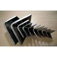 Wholesale DH32 angle steel for shipbuilding from china suppliers