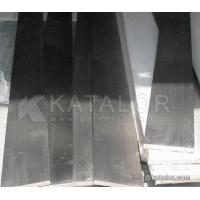 China Flat steel ASTM A240 310/310S hot-rolled stainless flat steel wholesale