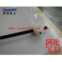 China Hdpe Hockey Shooting Board or Mat wholesale