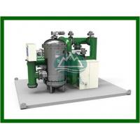 China TYZS Ballast Water Treatment System wholesale