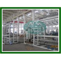 China Ultrafiltration and reverse osmosis device wholesale