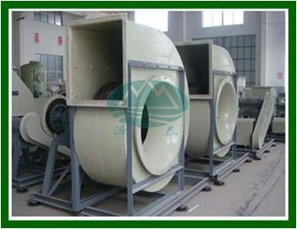 Quality Waste gas treatment system for sale