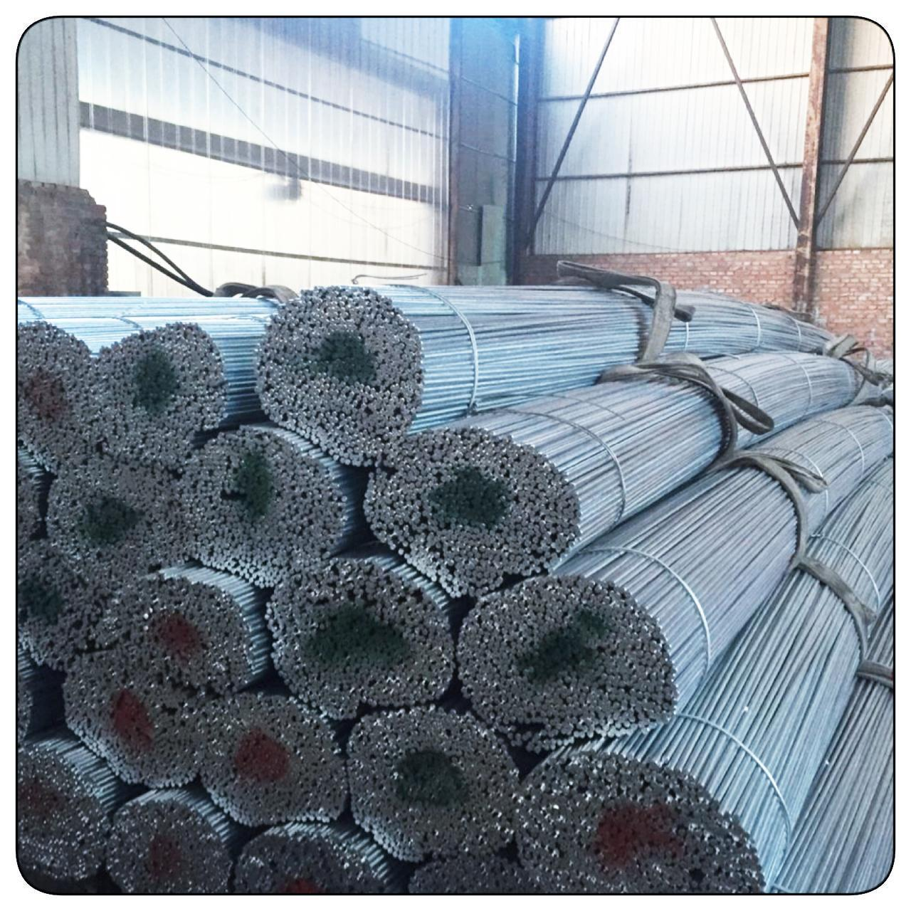 Wholesale Round Steel from china suppliers