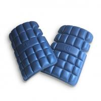 China Sports EVA Wrestling Knee Pads for Knee Protection wholesale