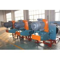 China ZV(R) Sump slurry pump wholesale