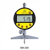 China Digital Depth Dial Gauges wholesale