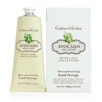 China Avocado Hand Therapy wholesale