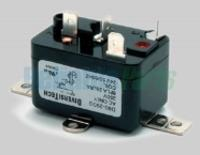 Buy cheap Carrier Bryant Payne A/C Air Conditioner Furnace General Purpose Relay , 24V 16/8 AMP, SPST-NO from wholesalers