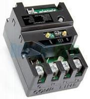 Buy cheap White-Rodgers Emerson SURESWITCH RELAY - UNIVERSAL from wholesalers