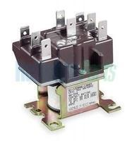 Buy cheap Switching Relay 24 VAC DPDT from wholesalers