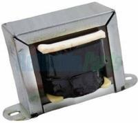 Buy cheap Packard Foot Mount Transformer from wholesalers