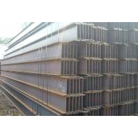 China H Channel (IPE) Square Pipes wholesale