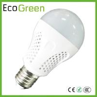 China Unique Designed SMD5730 E27 B22 3W 5W 7W 9W LED Bulb Light with 3 Years Warranty wholesale