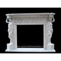 2014 Hand Carved What Marble Stone Fireplaces Northern Ireland Fireplace Surround Ideas