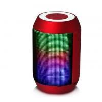 China business ideas china ABS 1200mAh bluetooth car speaker with line in BT600 wholesale