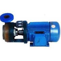 China pumps for chemical series PF wholesale
