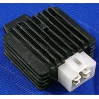Wholesale Chinese ATV Parts Voltage Regulator 08 Chinese ATVs from china suppliers