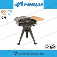 Buy cheap Fire Pit AH-FG60C from wholesalers