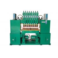 "China Aero Longmen 8 cylinder ""T"" type exchange frame of Longmen welding machine wholesale"
