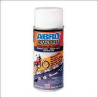 China Automotive Performance Products Chain Lube wholesale