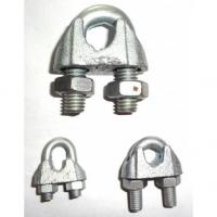wire rope clip ItemNo.: TY-RC001