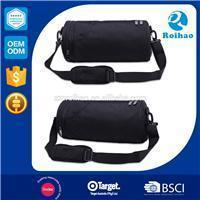 China Wholesale Hot Product Quick Lead Travel Bags Ladies wholesale
