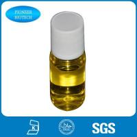 Gla Fatty Gamma Linolenic Acid Olive Oil for Weight Loss On Face Wholesale