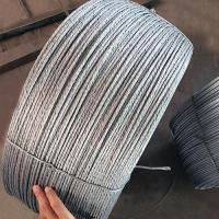 Strand Wire Rope