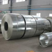 Wholesale SGC440 Hot-dip Galvanized Steel Coils from china suppliers