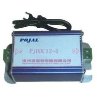 Wholesale Surge protector (SPD) from china suppliers