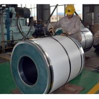 Wholesale Hot Dip Galvanized Steel Sheet from china suppliers