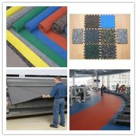 Wholesale Rubber roll from china suppliers