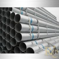 Wholesale Steel Products Hot Dip Galvanized from china suppliers