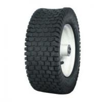 Wholesale Rubber wheel PR1605 from china suppliers
