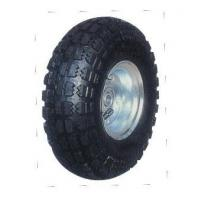 Wholesale Rubber wheel PR1001 from china suppliers