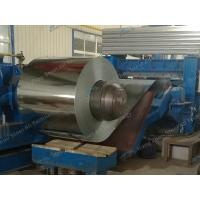 Wholesale Galvanized steel from china suppliers