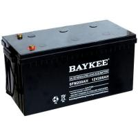 Wholesale Transformerless UPS FM UPS Battery from china suppliers