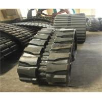 Wholesale Rubber Track Made in Shanghai 500*92W*84 from china suppliers