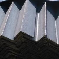 Wholesale China Wuxi Hot Rolled Mild Angle steel bar from china suppliers