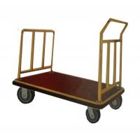 Luggage Trolley Product Code97