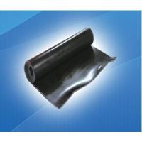 Wholesale Acid and alkali resistant rubber sheet color from china suppliers