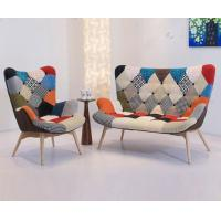 Wholesale Upholsteries-DC-917(P) from china suppliers