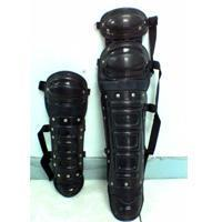 China Baseball Leg Guard (J-C-12) wholesale